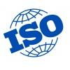 التدقيق الدوري لشهادة ISO 9001_2015
