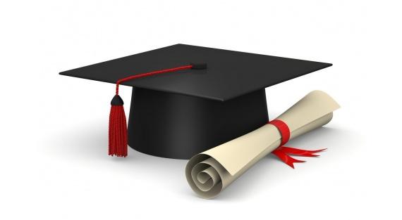 نتائج الثانوية العامة - التوجيهي 2021