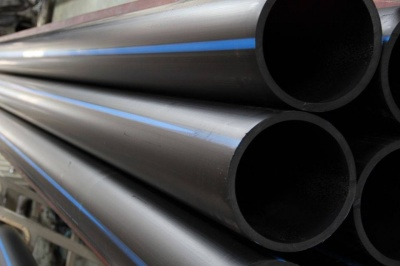 PE Pipes Products