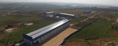 شركة المستقبل للانابيب المعدنية