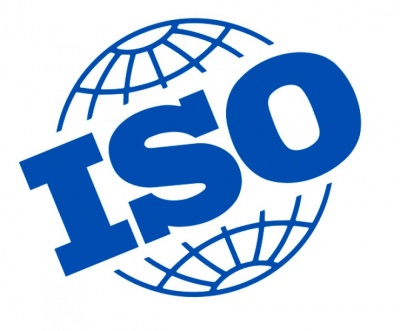 SUCCESSFUL CERTIFICATION OF ISO 9001:2015